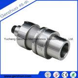 고속 CNC 축융기 Hsk50-Fmb22 콜릿 물림쇠