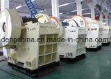 Kugellager-/Kegelzapfen-Rollenlager/zylinderförmiger Rollenlager-/Kissen-Block in der Zerkleinerungsmaschine-Maschinerie