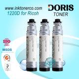 1220d o toner para fotocopiadoras Ricoh Aficio 1015 1018 1115 1113