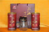 Hunan té chocolate oscuro Embalaje de regalo
