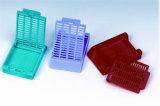 Cassetes de inclusão/processamento de tecidos (0100-1101-08)