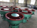 Pies cúbicos vibratorios del tazón de fuente 2.8 (80 litros)