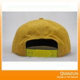 Neue Hysteresen-Hüte der Stickerei-3D