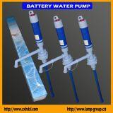 Жидкий Trasfer наиболее удобно работать от батареи водяного насоса (HL-09)