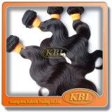 Crochet Braids avec 3AAA Indian Hair Body Wave