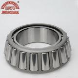 Высокое качество Taper Roller Bearing для автозапчастей (30202)