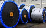 Abgleichendes Tbm St2000 Stahlnetzkabel-Förderband