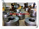 Металл высокого качества штемпелюя проштемпелеванные части