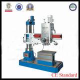 Máquina Drilling radial mecânica de Z3032X7/Z3032X7p com sistema de líquido refrigerante,