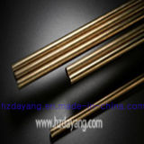 ISO Certificate를 가진 회전 Copper Alloy/Brass Bronze Wire
