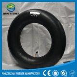 1100-20 Les tubes de pneus de camion de caoutchouc naturel ou de butyle