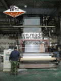 Maglia di rinforzo FEI d'impermeabilizzazione della maglia della vetroresina della maglia della vetroresina