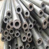 Бесшовный алюминиевый стальной трубы ASTM A213/Asme SA213