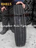 Vorderes Wheel 8.30-20 ist Nylon Tire für Agricultural Tractor