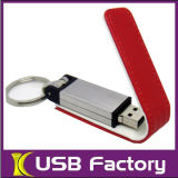 100% de la plena capacidad Popular memoria USB 2GB