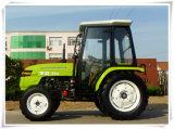Exploração agrícola pequena 25HP aos tratores 45HP com certificação do Ce