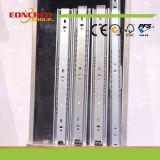 Type glissière de meubles de marque d'Eoncred de tiroir