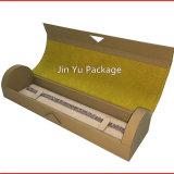Jy-Jb188ボール紙の宝石類のギフトの荷箱