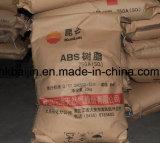 Plastic grondstoffen Maagdelijke ABS hars