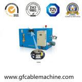 Encordoamento de alta velocidade de máquinas de fios de cobre da Máquina