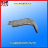 Parte automatica della lamiera sottile, accessori dell'automobile, ricambio auto (HS-QP-00011))