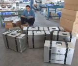Laboratório portátil de kit básico de teste de lama (modelo RC-820)