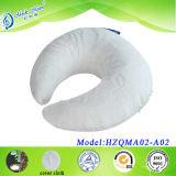 Car Neck Pillow (HZQMA02-A02)