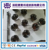 W30mo70 Alloy Crucible Tungsten와 Molybdenum Alloy Crucible From Factory