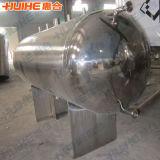 Изготовление Китая цистерны с водой (100-3000L)
