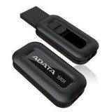 Mecanismo impulsor del flash del USB de Adata, nueva venta caliente, disco de destello del USB, clave del USB, palillo del USB, memoria Flash del USB