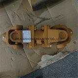 Pezzi di ricambio Z30e del caricatore della rotella di Changlin Zl30h. 3. Asta cilindrica di azionamento principale di Z