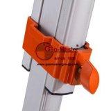 Aluminiumstativ (GM-JJ15F Serien)