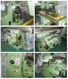 Hohe horizontale allgemeinhinfräsmaschine der Präzisions-X6132 X6132B X6132BH