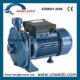 Pomp van het Water van Wedo 0.55kw/0.75HP de Centrifugaal (scm-42)