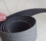Chaîne tricotant la bande de rouleau de machine de lacet de Karl Mayer de pièces de rechange