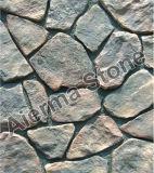 Le River Rock faite de béton en provenance de Chine (ATZ-05)
