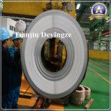 Roestvrij staal Koudgewalste Sheet SUS 316 316L