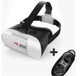2016 Nuevo producto Vr Caja caliente / Vr Gafas / Vr auriculares
