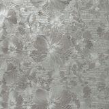 60x60cm des carreaux de sol en céramique de métal (6JS016)
