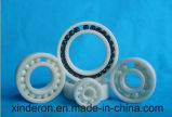 Cuscinetti di ceramica 608 RS/608 Zz con buon isolamento elettrico