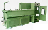 Машина чертежа провода нержавеющей стали/провода сплава (TXS-32A)