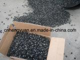 세륨을%s 가진 야자열매 Shell Charcoal Carbonization Furnace