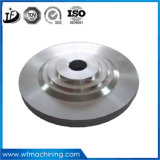 La haute précision en aluminium le moulage mécanique sous pression/en aluminium la précision de moulage mécanique sous pression usinant la précision supportée le moulage mécanique sous pression
