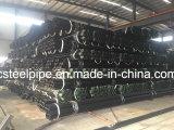 API 5CT K55 PSL1 Carcasa de acero al carbono perfecta LC