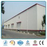[ستيل ستروكتثر] بنايات تضمينيّة الصين مصنع