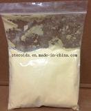 중국 제조자 Trenbolone Hexahydrobenzyl 탄산염 스테로이드 처리되지 않는 분말