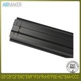 3200W/220V painel do tecto por radiação de infravermelhos Patio Piscina Aquecedor com SAA/CB/GS