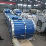 Fournisseur chinois de pente de la feuille 304 d'acier inoxydable