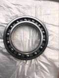 Cuscinetto a sfere profondo della scanalatura dell'acciaio al cromo di vendita SKF 6200 caldi