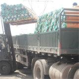 Fuente de la fábrica de PVC precio barato Linolum suelo